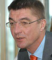 Andreas Schockenhoff