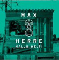 "Max Herre ""Wolke 7"" Cover"