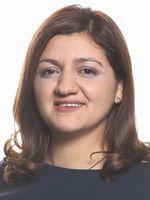Özlem Demirel (2016)