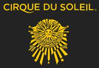 Logo des Cirque du Soleil
