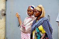 """Bild: """"obs/TaskForce FGM e.V./Shutterstock"""""""
