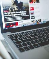 Online-News: Google begünstigt Originale.