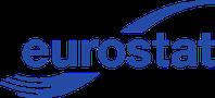 Das Statistische Amt der Europäischen Union, kurz Eurostat oder ESTAT, ist die Verwaltungseinheit der Europäischen Union (EU) zur Erstellung amtlicher europäischer Statistiken und hat ihren Sitz in Luxemburg.