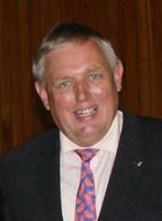 Karl-Josef Laumann, 2011
