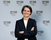 Bild: DOSB