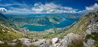 """Bild: """"obs/Nationale Tourismusorganisation von Montenegro/Slaven Vilus"""""""