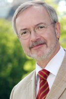 Werner Hoyer (2008)