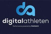 "digitalathleten. Bild: ""obs/MADSACK Mediengruppe"""