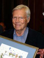 Karlheinz Böhm (2008)