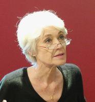 Françoise Hardy, 2012