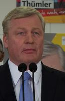 Bernd Althusmann (2017)