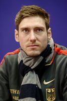 Max Hartung (2016)