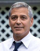 George Clooney (2016)