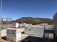 Kokam liefert 30 Megawatt Energiespeichersystem an Alinta Energy