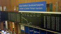 DAX (Deutscher Aktienindex)
