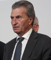 Günther Oettinger (2017)