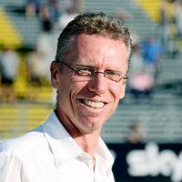 Peter Stöger