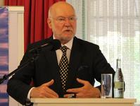 Joachim Starbatty (2013)