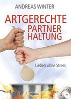 Andreas Winter erklärt Liebe ohne Stress