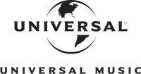 Logo Universal Music Group (UMG)