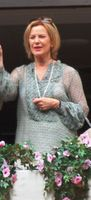 Anni-Frid Lyngstad (2008)