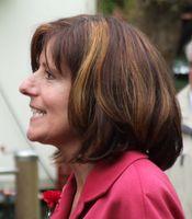 Malu Dreyer (2010)