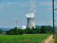 Atomreaktor: Alltagsdetektoren messen Strahlung. Bild: pixelio.de, korneloni