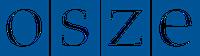 Die Organisation für Sicherheit und Zusammenarbeit in Europa (OSZE) ist eine verstetigte Staatenkonferenz zur Friedenssicherung.