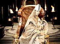 Die Päpstin Bild: Constantin Film