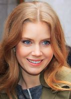 Amy Adams auf dem Toronto International Film Festival 2012