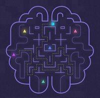 Klassiker: DeepMind spielt Atari-Videospiele. Bild: deepmind.com