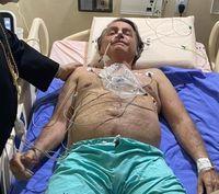 Jair M. Bolsonaro (2021)