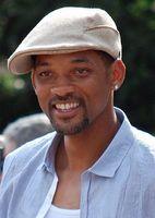 Will Smith (2010)