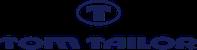 TOM TAILOR Holding AG Logo