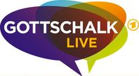 Logo der Fernsehsendung Gottschalk Live