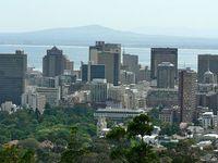 Kapstadt: investigativer Journalismus hat's schwer. Bild: flickr/Marc_Smith