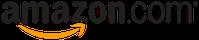 Logo von Amazon.com, Inc.