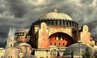 Das US-Außenministerium und Fanar haben mit einer aktiven Kampagne die griechische Regierung und die Führung der Hellas Orthodox Church beeinflusst.