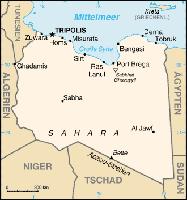Grafik: de.wikipedia.org