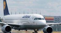 Bild: Lufthansa, über dts Nachrichtenagentur