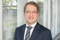 Prof. Volker Wieland, Ph.D.