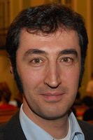 Cem Özdemir / Bild: WurmPaul, de.wikipedia.org