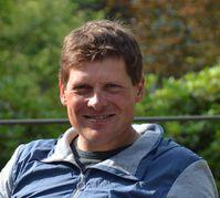 Jan Ullrich (2014), Archivbild