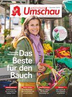 Titelbild Apotheken Umschau (A) 12/2019. Bild: Aphotekenumschau