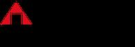 Heitkamp BauHolding GmbH Logo