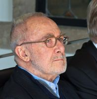 Gerhard Richter (2014)