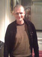 Thomas Ostermeier, 2009