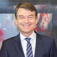 Jörg Schönenborn, 2015