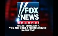 Einseitige Berichte: Fox News in der Kritik. Bild: flickr.com/texas_mustang
