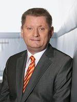 Hermann Gröhe Bild: Laurence Chaperon